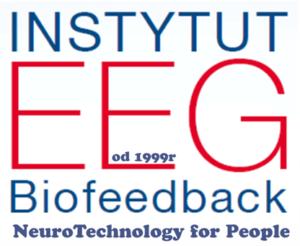 EEG INSTYTUT